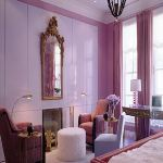 фото элитной 4 комнатной квартиры