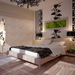 фото 6 комнатной квартиры