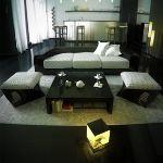 фото элитной 6 комнатной квартиры