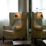 фотография 5 комнатного элитного пентхауса