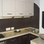 фотография 6 комнатной квартиры
